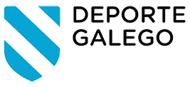 deporte-galego